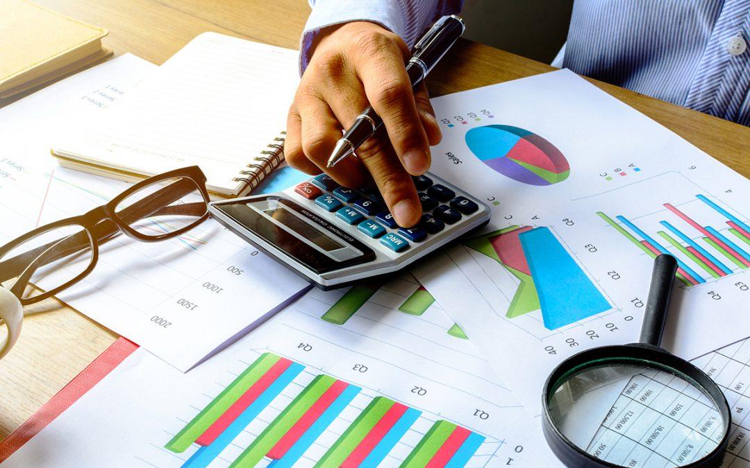 Ajánljuk? – PIRAMIS™ bérprogram a humán szakértői rendszerben, a hazai szoftverpiac integráns része