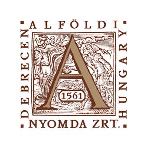 ALFÖLDI-NYOMDA