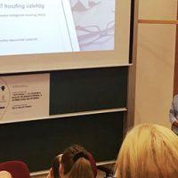 Nyíregyházi Egyetem duális képzés konferencia – L-SOFT előadás
