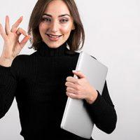HR-es, használd a technológiát! – írja a hrpwr.hu