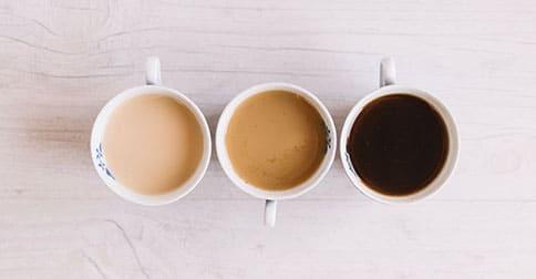 Cafeteria 2019: mire számíthatnak a munkavállalók? kérdezi a HRBLOG-on Fata László cafeteria szakértő