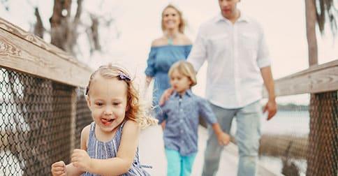 2018-ban a kétgyerekesek adókedvezménye emelkedett – írja a HRportál.hu