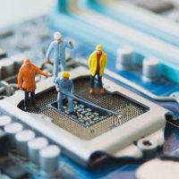 A jövő kihívása: az adatvezérelt szervezetfejlesztés