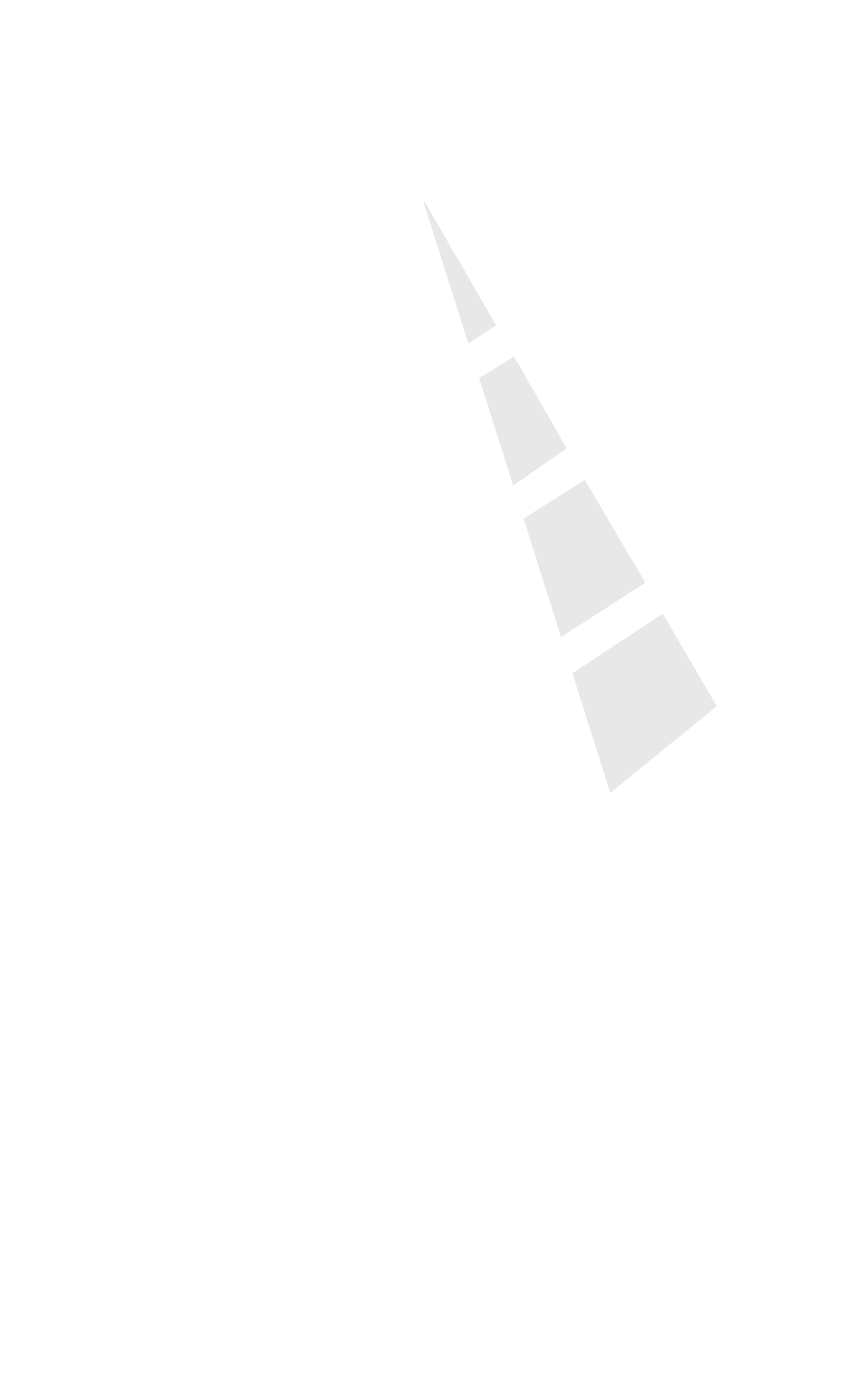 Arguments for the PIRAMIS™