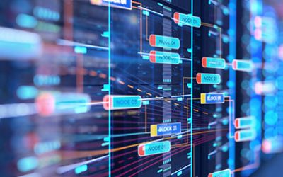 Változnak a digitális archiválás szabályai – teszi közzé a NAV portál