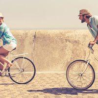 Drága a nyaralás? Így kérhet munkabérelőleget