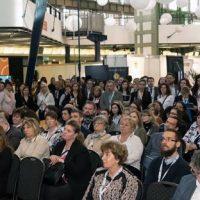 Ott leszünk! Zukunft Personal Hungary – Az interaktív HR élmÉNy