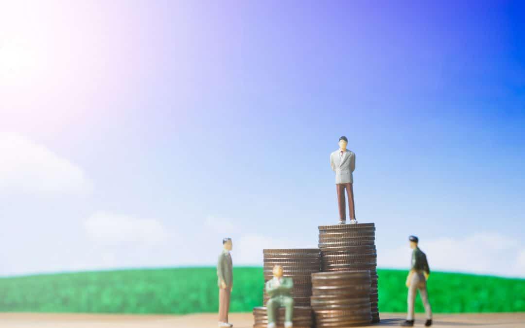Érdemes kihasználni az önkéntes pénztári befizetések után járó adókedvezményt