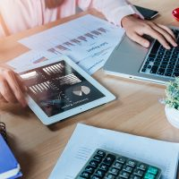 NAV tájékoztató – fizetendő járulékok