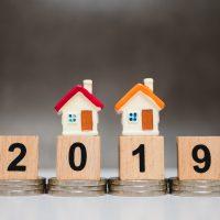 NAV tájékoztató a lakáscélú munkáltatói támogatás adómentességének megszűnéséről…