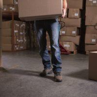 Túlóratörvény: milyen mozgástere van a HR-nek? kérdezi a hrpwr.hu