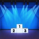 A sportrendezvényre és kulturális eseményre szóló belépőjegy, bérlet adómentessége – NAV tájékoztató