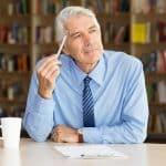 A nyugdíjkorhatár betöltését követő 5 évig kell megőrizni a munkaügyi iratokat