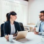 A munkavállalók többségének fontos a rendszeres vezetői visszajelzés egy angol tanulmány szerint