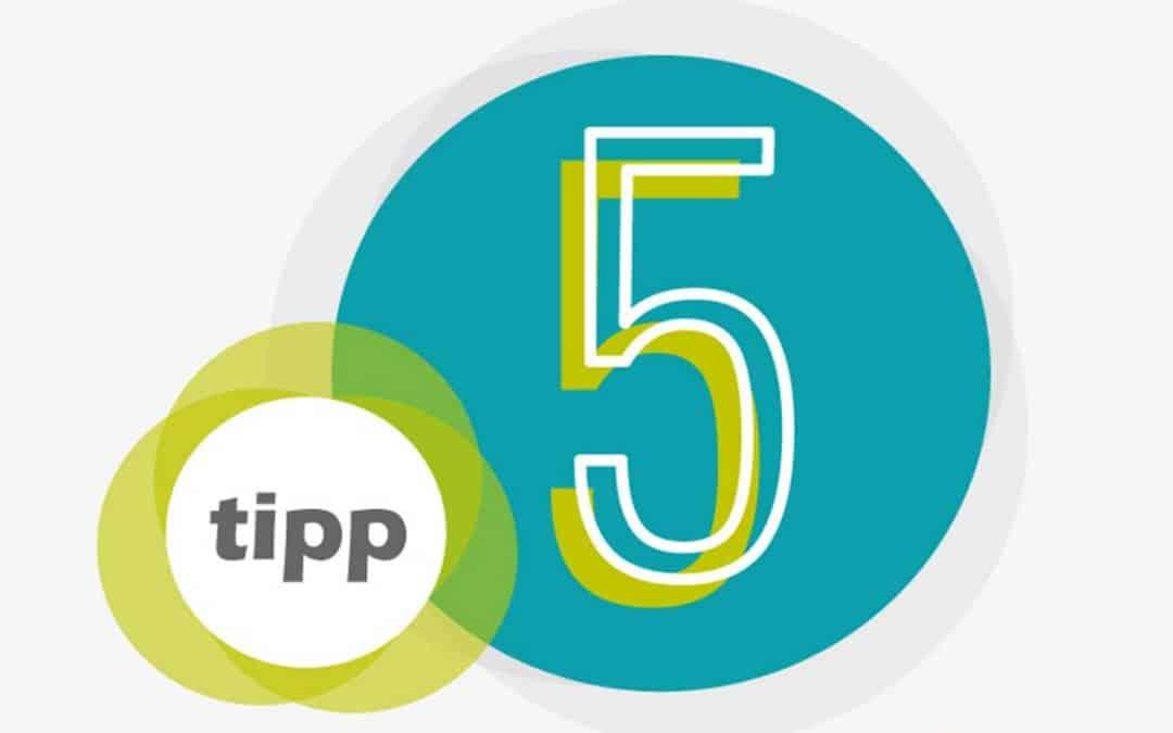 5 tipp, hogyan tegyük elégedettebbé a munkavállalókat webes szoftverekkel