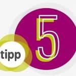 5 tipp, az egyszerűbb munkavállalói nyilatkoztatásért