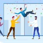 Mindenki munkája számít: hogyan teheti a HR jelentőségteljesebbé a munkánkat?