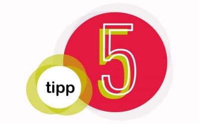 5 tipp, ha kiszerveznék a bérszámfejtést!