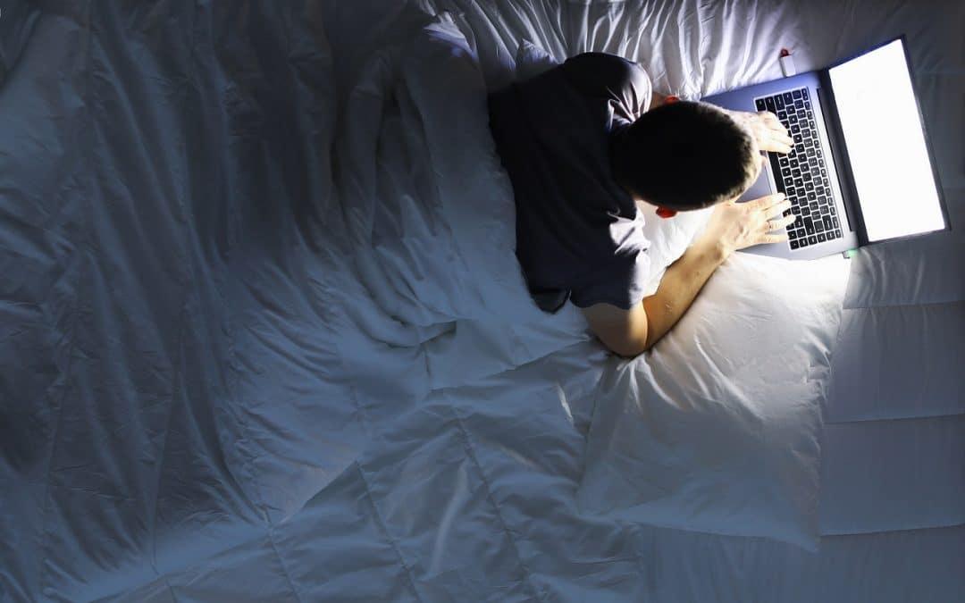 Nemzetközi home office felmérésekkel – a koronavírus miatti home office hogyan befolyásolhatja munkavállalók jólétét?
