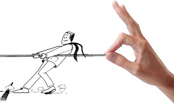 Tehetségpiac – a B2B eBay-e, egy válasz a munkaerőpiac válságára