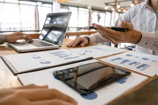 2018-ban csökken a vállalkozások adminisztrációs terhe