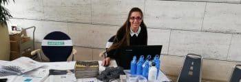 HR Fest Debrecen