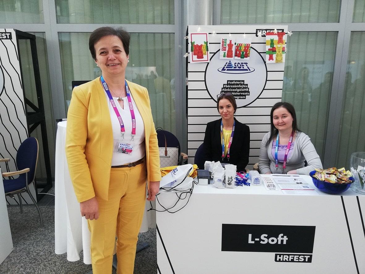 HR Fest Debrecen 2020